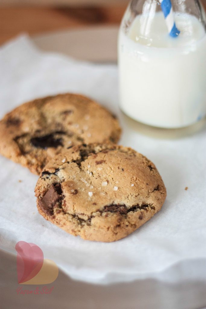 food-sugar-milk-cookie-683x1024 Kaliteli Uyku İçin