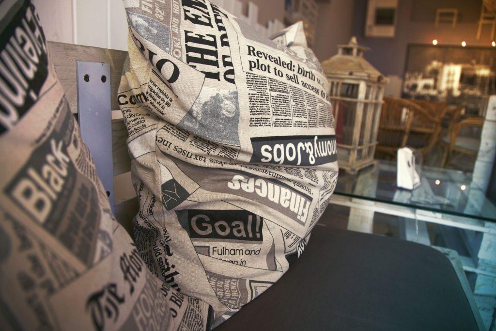 journalism-information-news-newspaper-1024x683 Odanızı Kişiselleştirmek İçin Öneriler