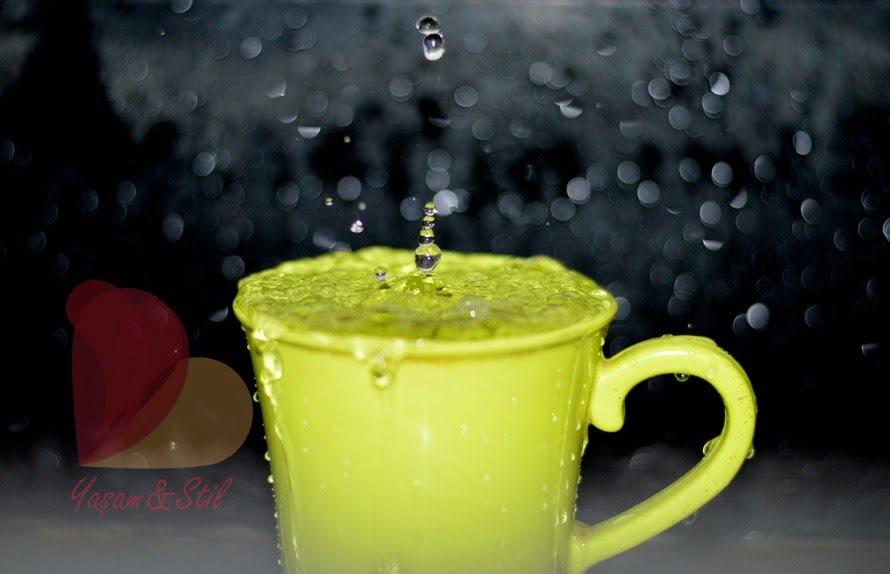pexels-photo-176649-large Su İçme Alışkanlığı Kazanmak için Tavsiyeler