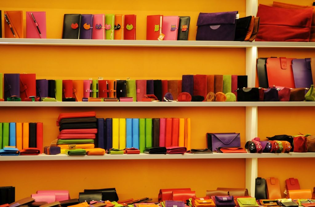 books-colorful-colourful-shop
