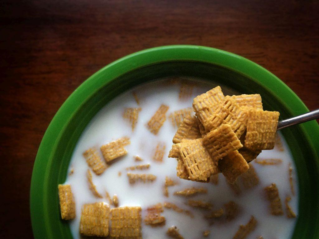 pexels-photo-108291-1024x768 Süt Kaç Farklı Şekilde Kullanılabilir?
