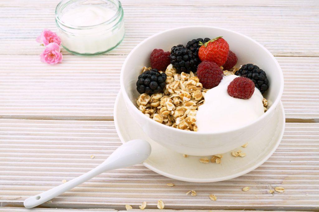 pexels-photo-128865-1024x681 Pratik Kahvaltı Önerileri