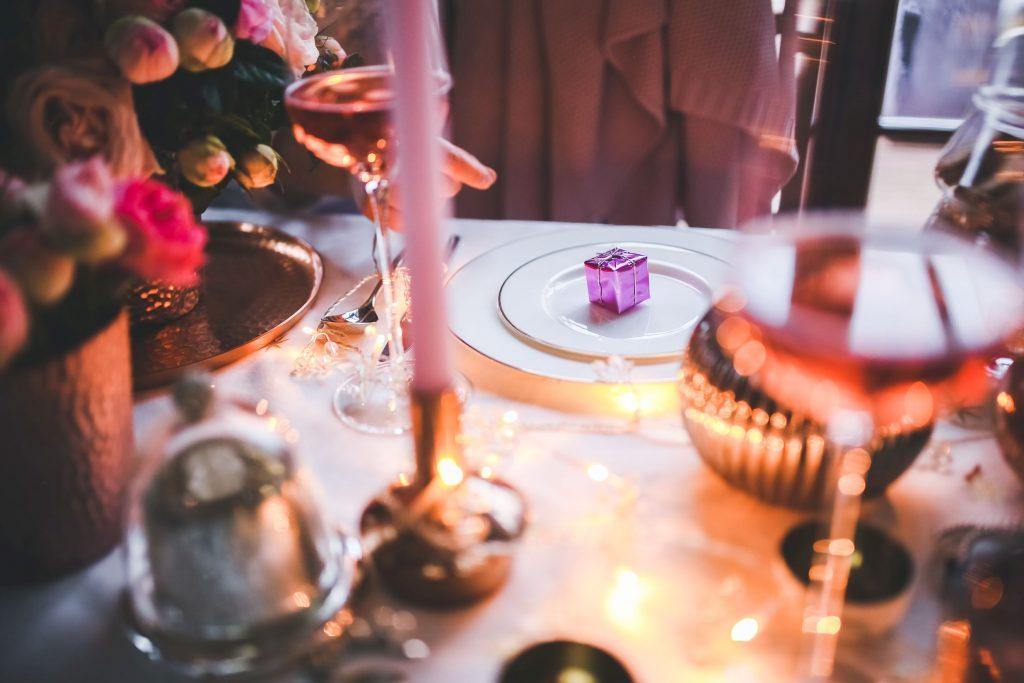 plate-holiday-love-holidays