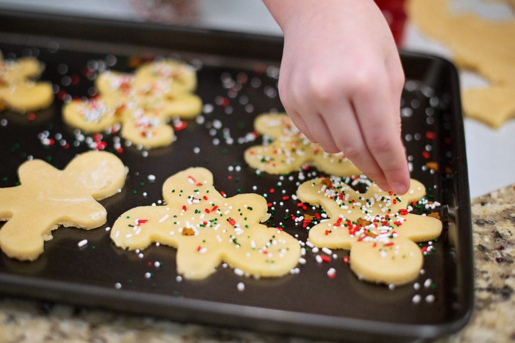 christmas-cookies-553457-1024x683 Yılbaşına Nasıl Hazırlanmalı?
