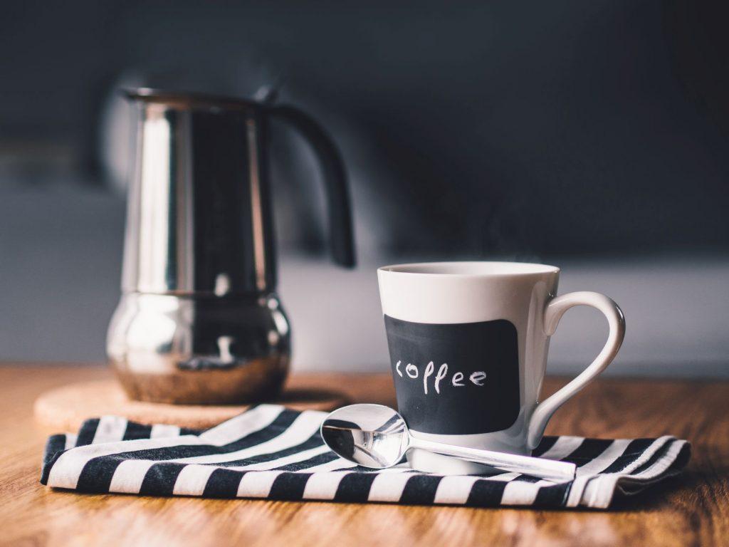 coffee-cup-mug-drink-1024x768 Soğuk Günlerde İçilecek En Lezzetli İçecekler