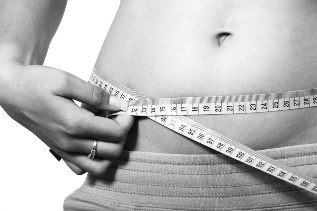 belly-body-calories-diet-42069-1-1024x683 Diyet Yaparken Yapılan Hatalar