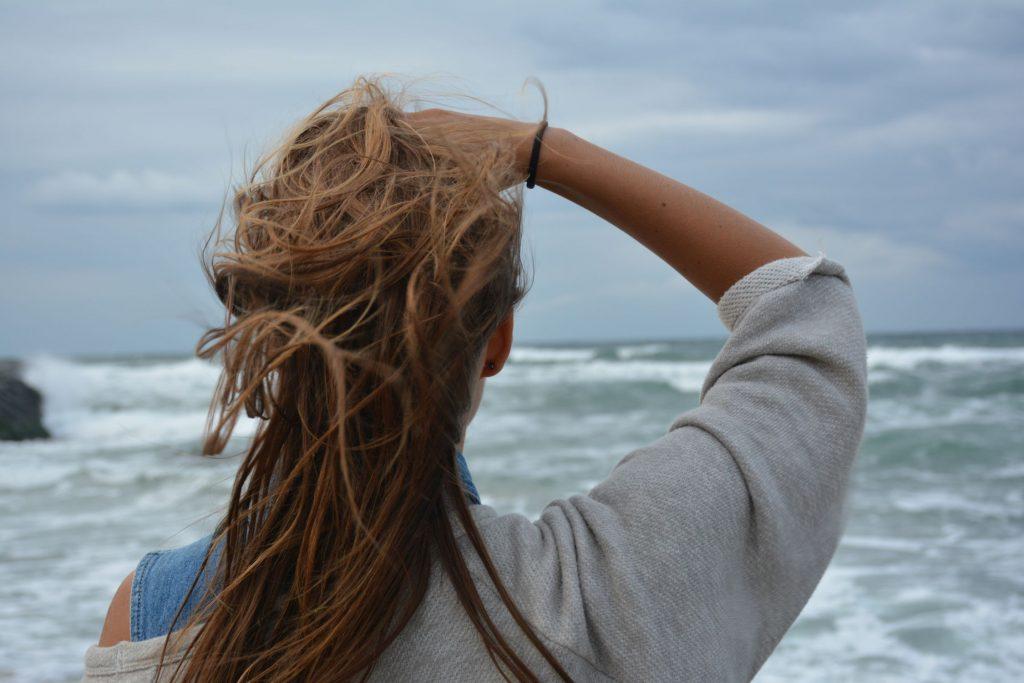 Boyalı Saçların Bakımında Nelere Dikkat Edilmelidir?