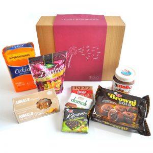 Moiva-Mutluluk-Paketi-1-300x300 Moiva Mutluluk Paketleri
