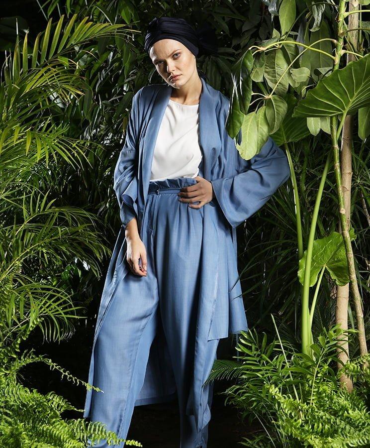 Unıque Tasarımlı Tarz Kıyafetler ile Tanışmaya Hazır Mısınız?