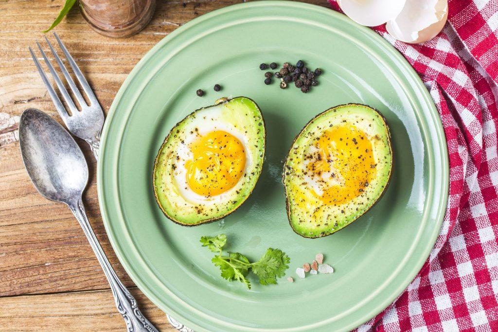 Kahvaltıda Yapılacak Pratik Tarifler