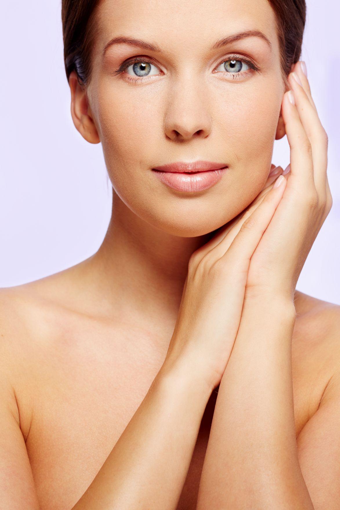 Dermokozmetik Ürün Nedir