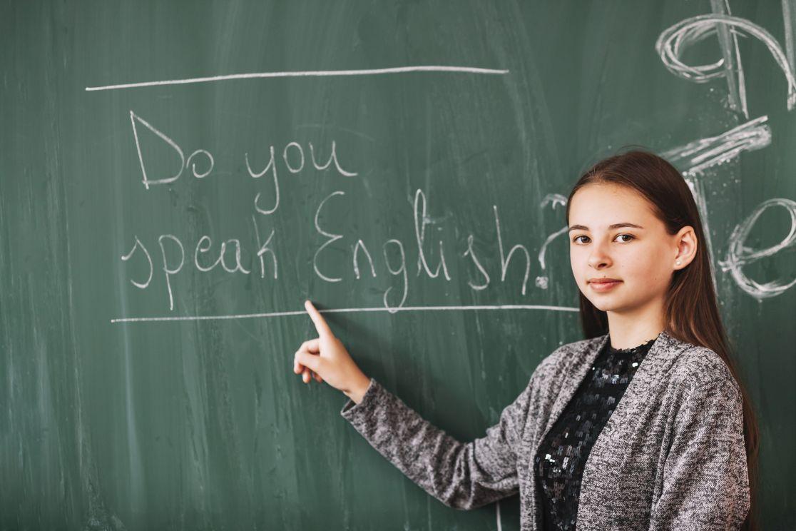 İngilizce Öğrenmeyen Kalmayacak