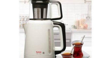 Tefal My Tea Çay Makinesi Kullanıcı Yorumları