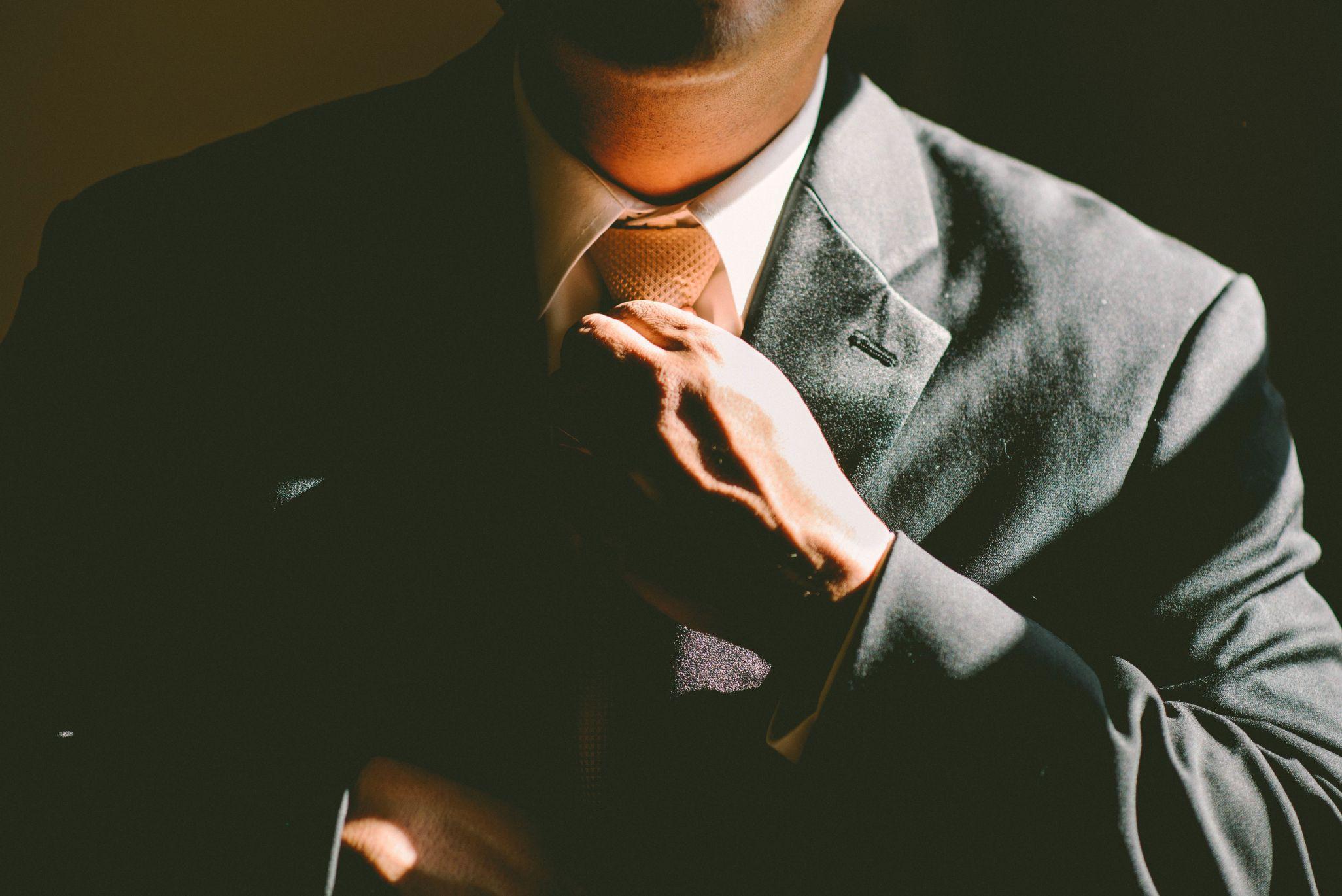 İş Arayanlara Tavsiyeler