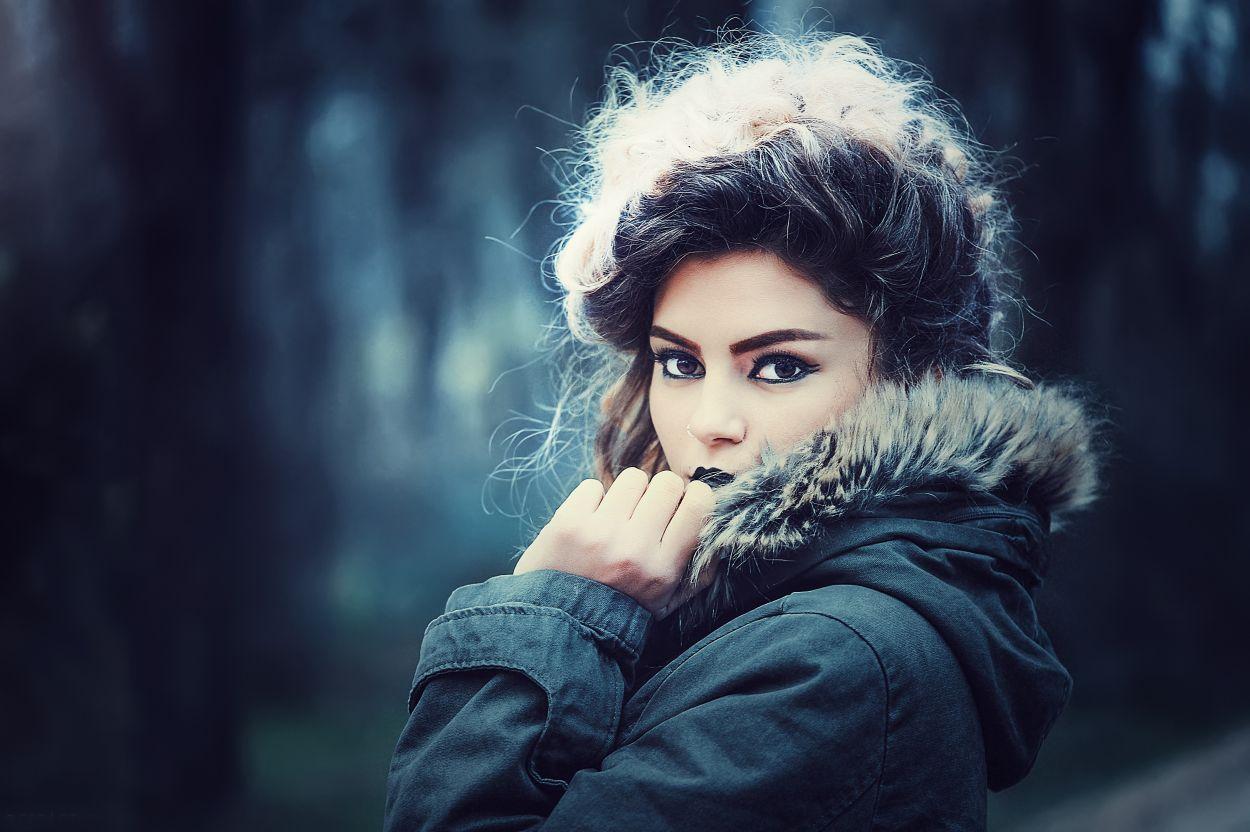 Kışa Özel Giyim Tarzı Önerileri