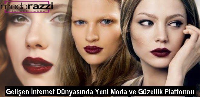 Gelişen İnternet Dünyasında Yeni Moda ve Güzellik Platformu