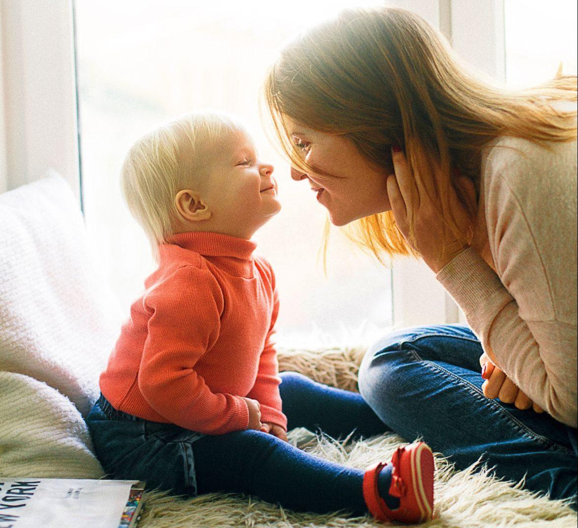 Otizm Spektrum Bozukluğu ve Konuşma Terapisi İle Güzelleşen Yaşamlar