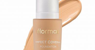 Flormar Perfect Coverage Foundation Kullanıcı Yorumları