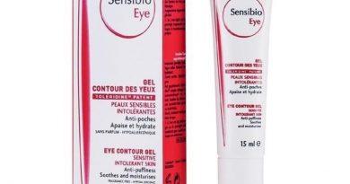 Bioderma Sensibio Eye Contour Gel Kullanıcı Yorumları