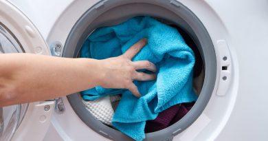 Son zamanlarda pek çok kişinin evinin bir parçası haline gelen kurutma makineleri çözüm sunuyor. Peki ama gerçekten kurutma makinesi gerekli mi?